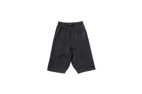 Public School Dall Short - Black