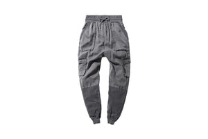 John Elliott Safari Sweatpant - Washed Black