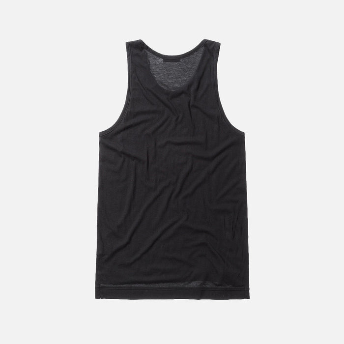 John Elliott Mercer Tank - Black