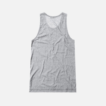 John Elliott Mercer Tank - Grey