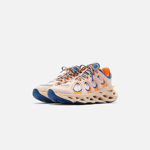 Li-Ning Arc Ace - Beige / Blue / Orange
