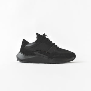 Filling Pieces Elara - Black
