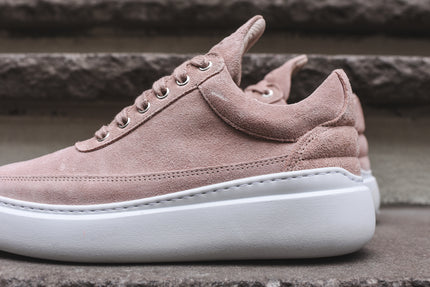 Filling pieces Low top Angelica Aedan sneakers Outlet Fake Cheap Sale Really Best Place Online MAzEetP9BI