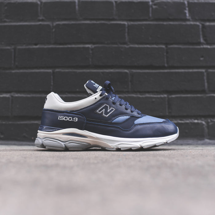New Balance ML 1500.9 V1 - Dark Blue / Navy