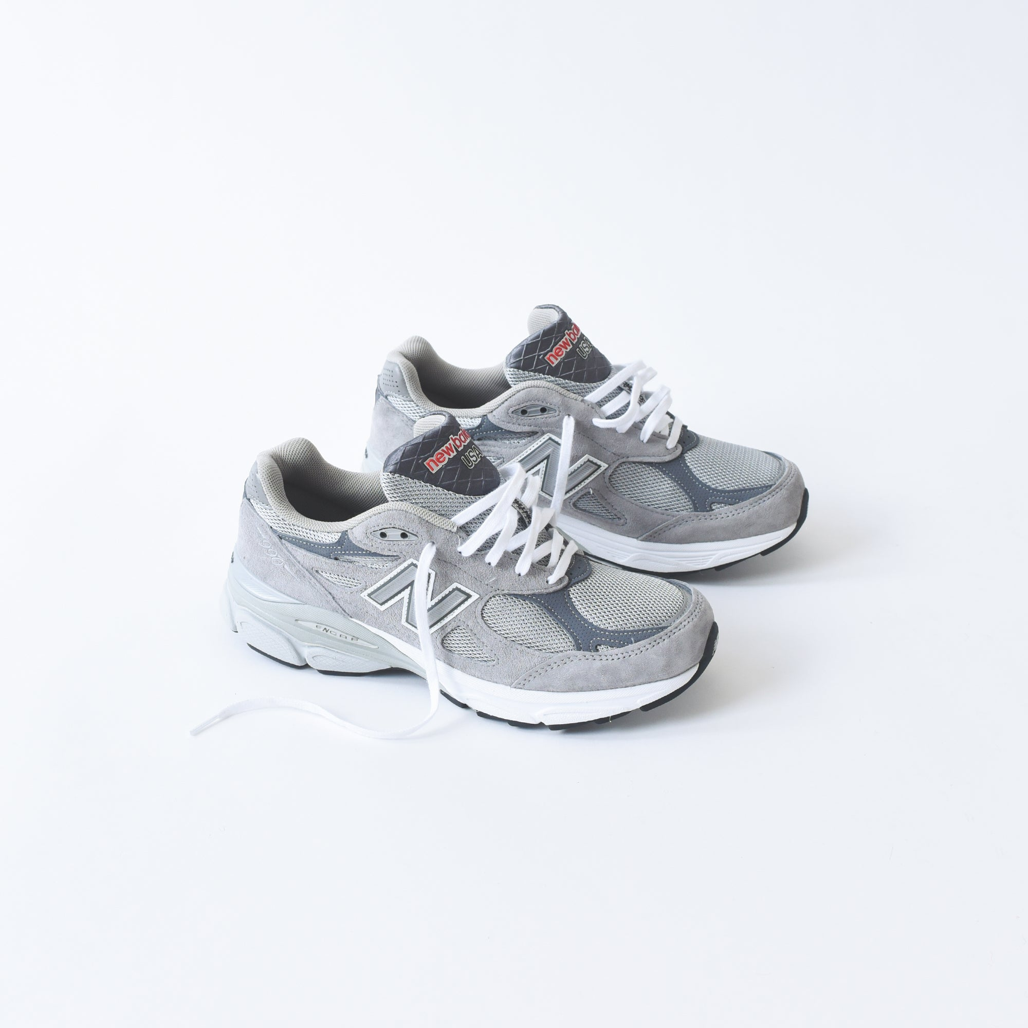 authorized site for whole family sale spain lacing new balance 990 db0f4 38caf