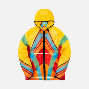Moncler Spinner Giubbotto - Multicolor