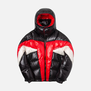 Moncler Anthime Giubbotto Jacket - Multi