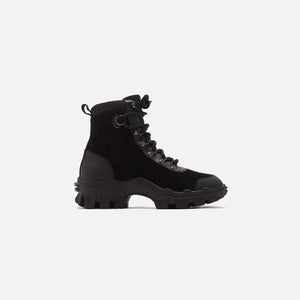 Moncler Helis Boot - Black