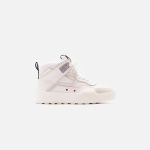 Moncler Promyx Space High - White