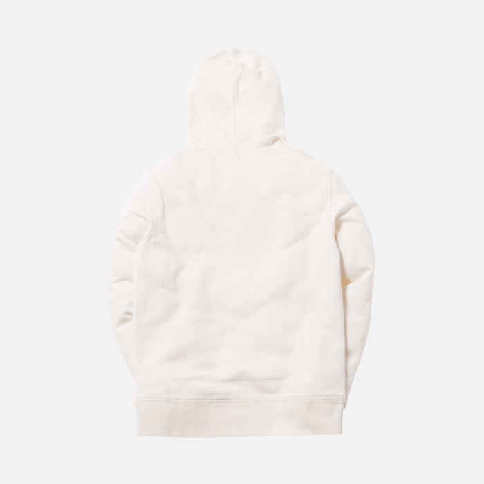 Moncler Craig Green Graphic Hoodie - Cream