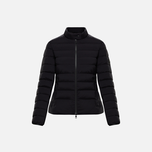 Moncler Kaitos Giubbotto - Black