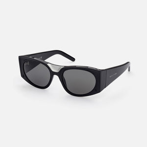Moncler Genius x Alyx Sunglasses - Black