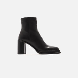Miista Callie Boot - Black