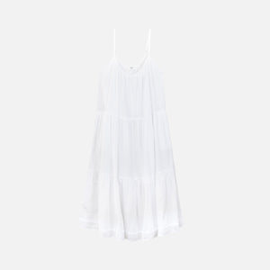 Mikoh Tokelau 2 Dress - Foam