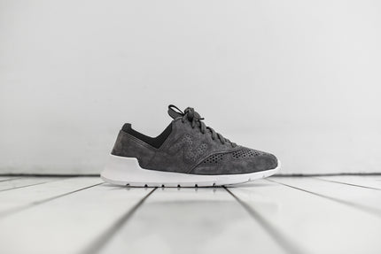 New Balance ML1978 - Grey