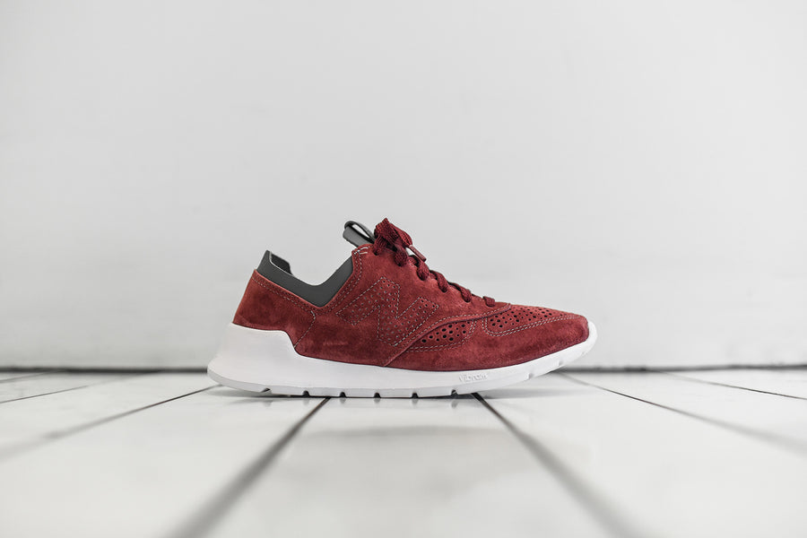 New Balance ML1978 - Burgundy