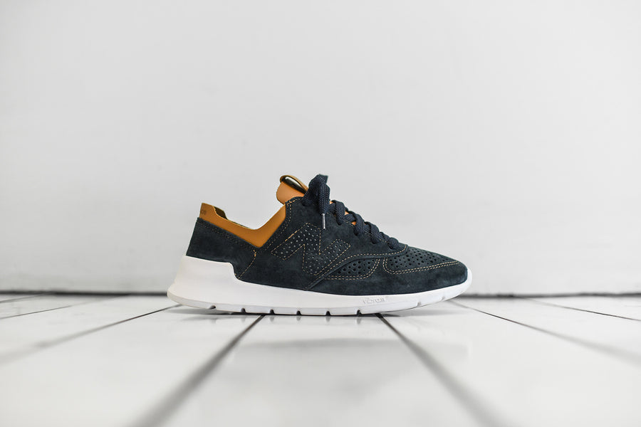 New Balance ML1978 - Navy