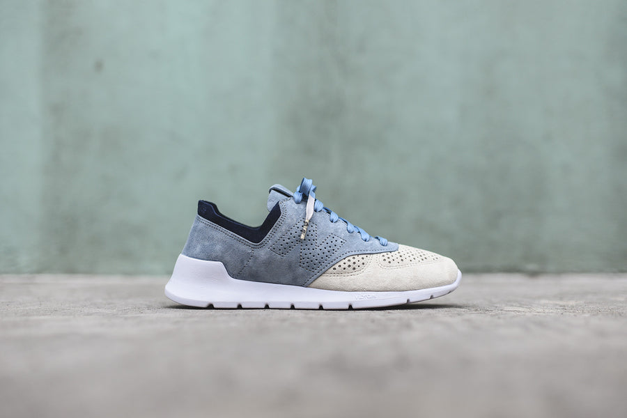New Balance x Stance ML1978ST - Blue / Sand