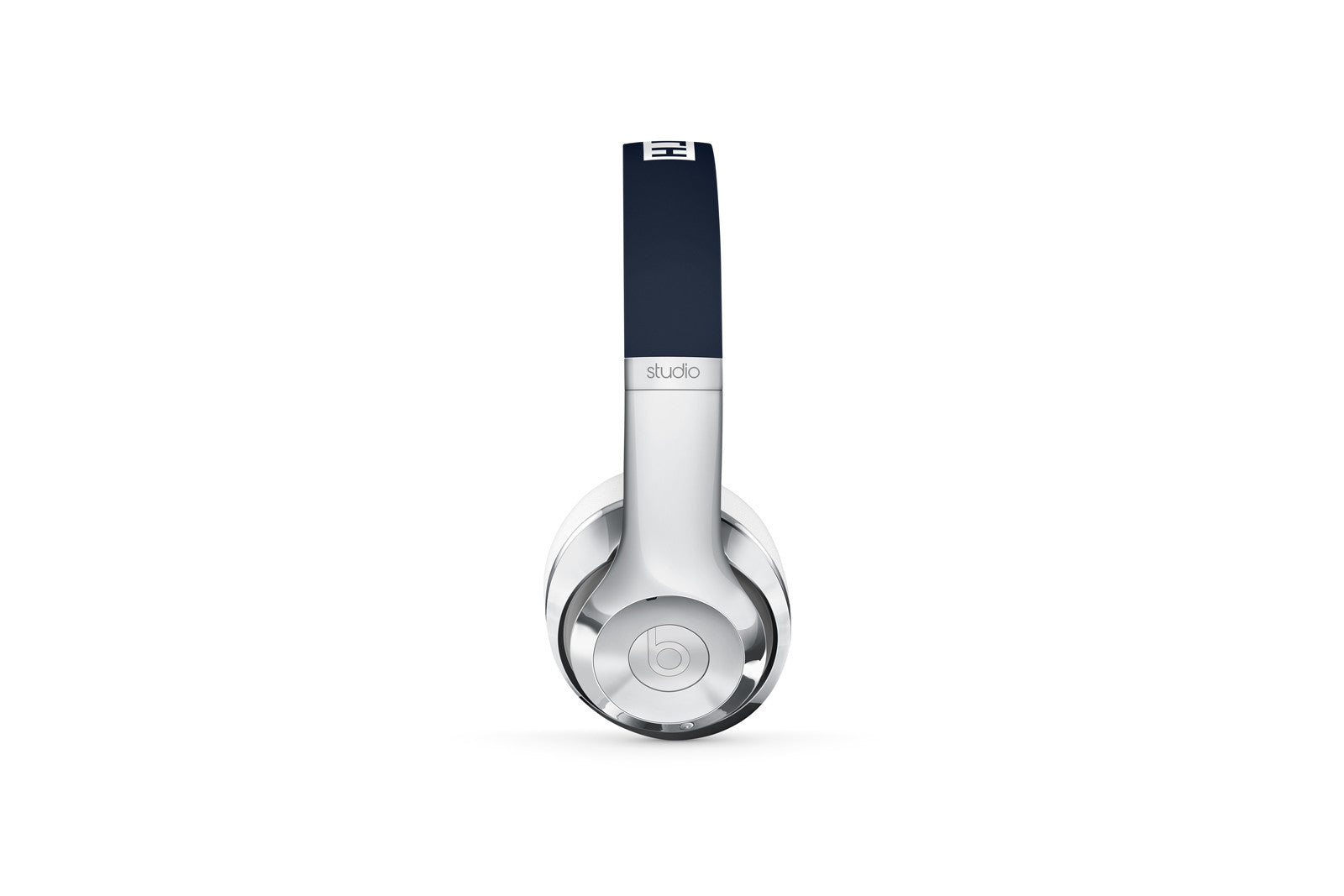Kith x Beats by Dre Studio Wireless Headphones