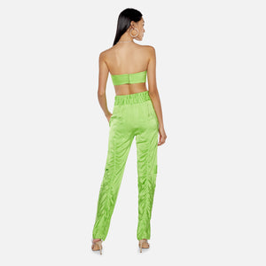 Manning Cartell Game Changer Pant - Acid Green