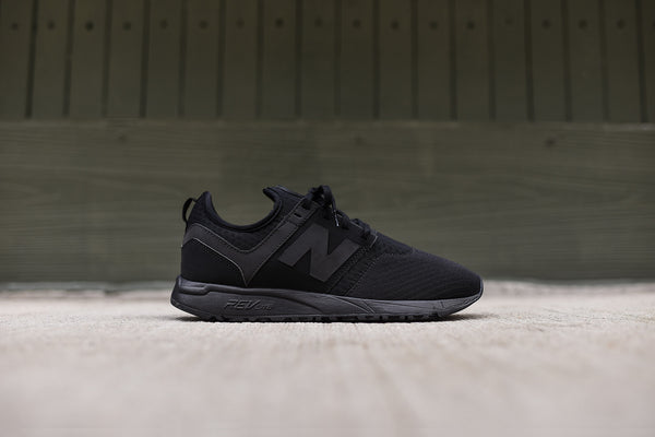 new balance 247 decon