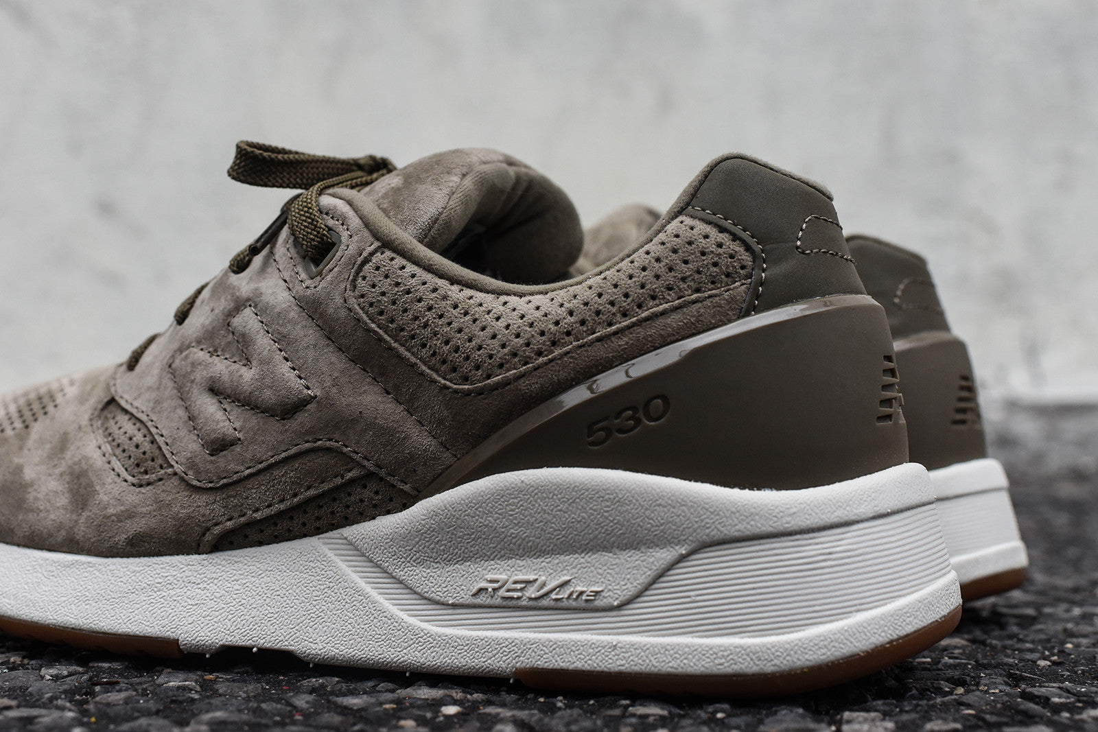 7e553c24f04 Cheap new balance 372 Buy Online  OFF78% Discounted