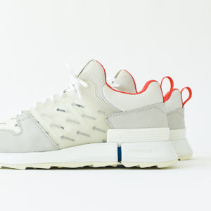New Balance TDS MSRC2OB Reveal Concept 2 - White / Red / Blue