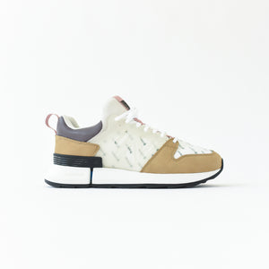 New Balance TDS MSRC2OB Reveal Concept 2 - White / Brown / Blue
