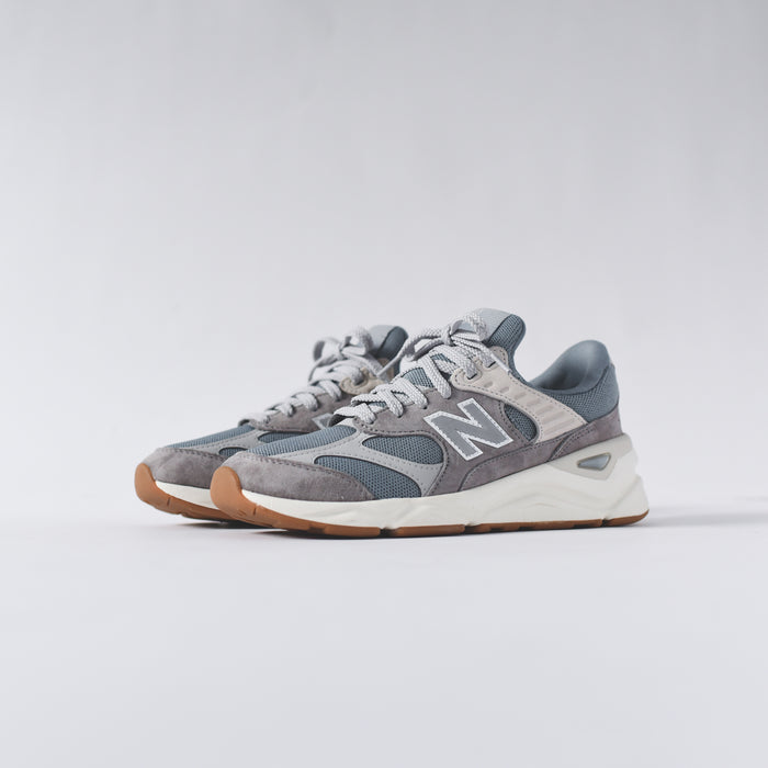 New Balance MSX90RV1 - Cyclone