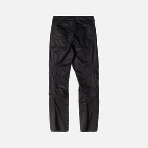 Tim Coppens Motocross Pant - Black