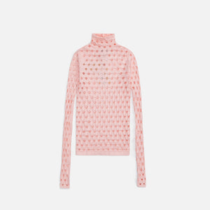Maisie Wilen Perforated Top - Baby Girl