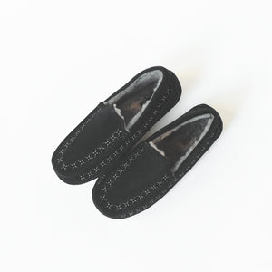 9a1a4afe7ed UGG x White Mountaineering Ascot - Black – Kith