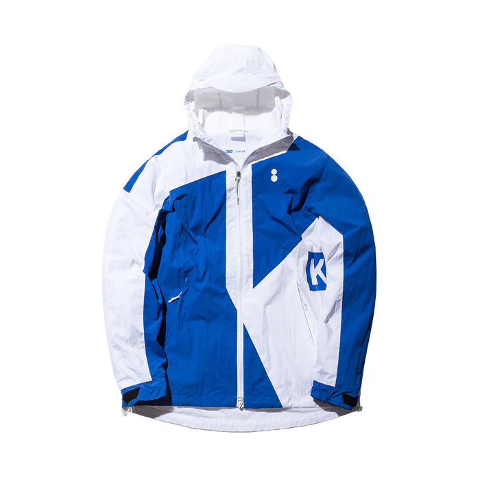 Kith x Colette Madison II Jacket