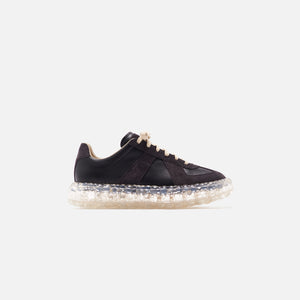 Maison Margiela Replica Superbounce - Black