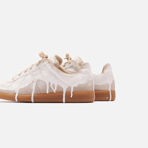 Maison Margiela Replica Painter - White