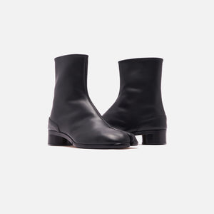 Maison Margiela Tabi Ankle 30MM - Black