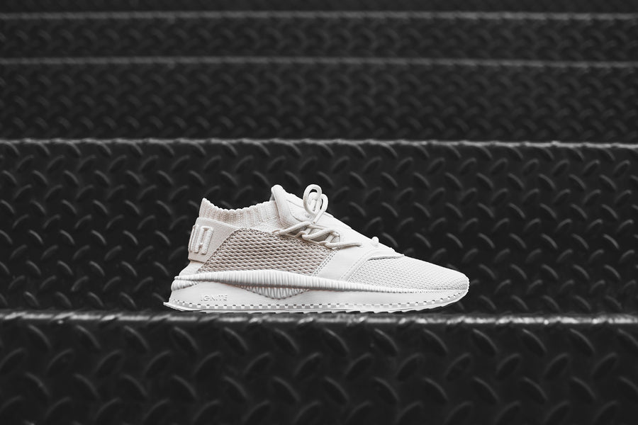 Puma Tsugi Shinsei Raw - Marshmallow / White