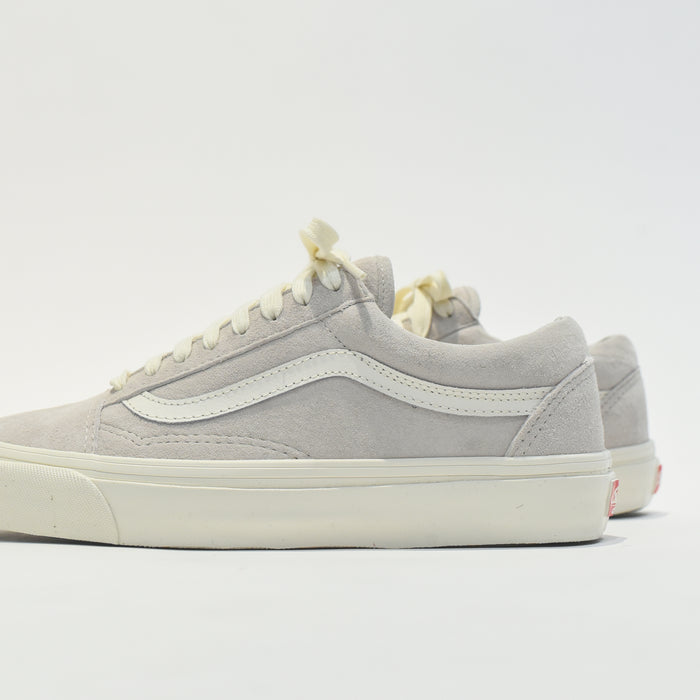 Vans OG Old Skool LX - Marshmallow