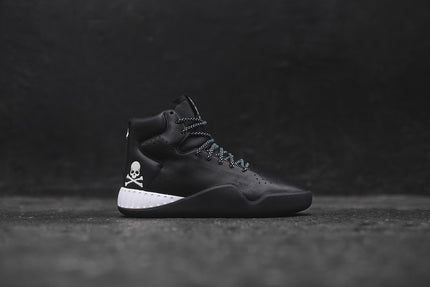 adidas Originals x Mastermind Japan Tubular Instinct - Black / White