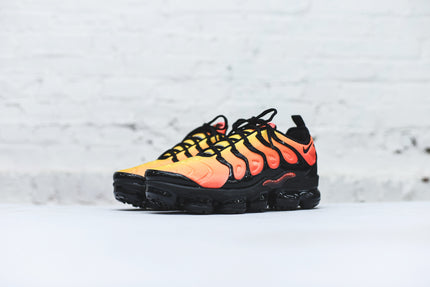 Nike Air VaporMax Plus - Sunset