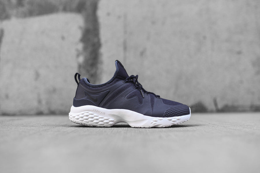 Nike Air Zoom LWP '16 - Navy