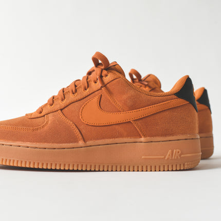 Nike Air Force 1 - Monarch / Gum