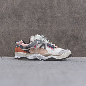 a08fce01eb Vans Varix WC - Multi   Turtledove   True White – Kith