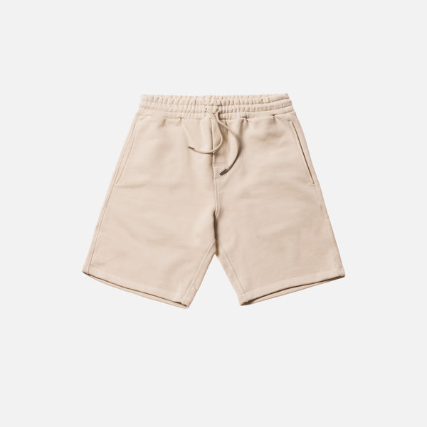Norse Projects Linnaeus Classic Shorts - Sand