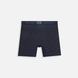 Kith for Calvin Klein Classic Boxer Brief - Black