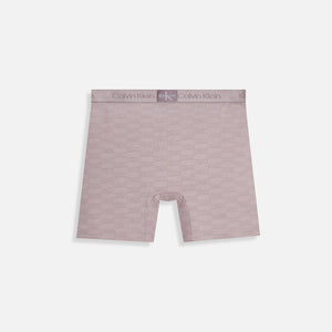 Kith for Calvin Klein Classic Boxer Brief - Cinder