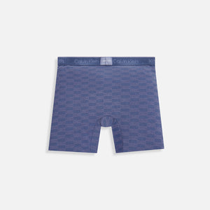 Kith for Calvin Klein Classic Boxer Brief - Shark