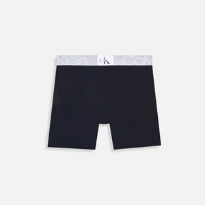 Kith for Calvin Klein Seasonal Boxer Brief - Black
