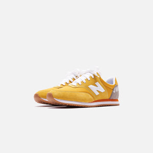 New Balance x Junya Watanabe Man Comp 100 - Yellow