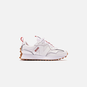 New Balance x Aries Arise 327 - White